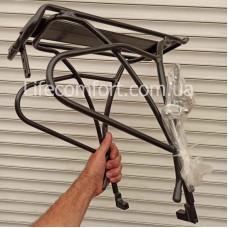 Багажник велосипедный для дисковых тормозов 2